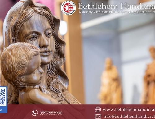 Bethlehem Handicrafts