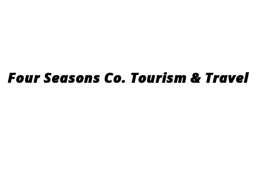 Sunbird Travel & Tours Co Ltd  - Beit Sahour Municipality